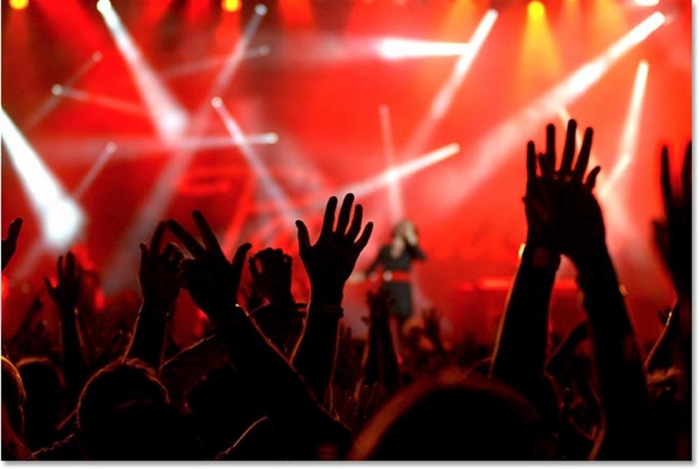 download Essence of Worship – Bwana Unatawala mp3