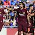 [VIDEO] CUPLIKAN GOL Getafe 1-2 Barcelona: Kesempurnaan Blaugrana