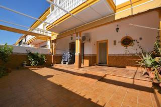 casa en venta en Espartinas