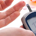 Em idosos, Diabetes tipo 2 está associado a um Declínio da função cerebral
