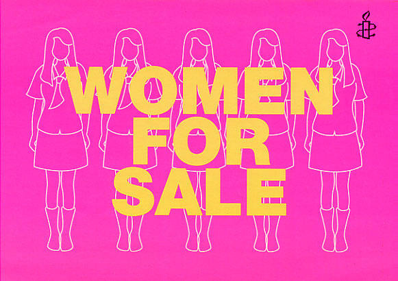Teman Tidur | Women For Sex | Girl To Sale | Partime Job For Women