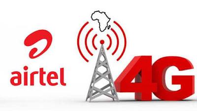 Airtel  सबसे सस्ता प्लान