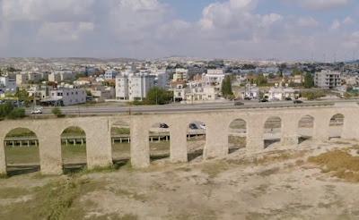 i-kypros-pou-oi-emporoi-agapoune