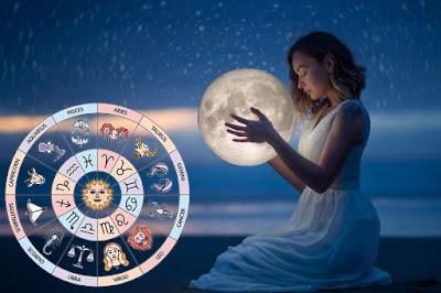 Horoscopul zilei de vineri, 17 septembrie 2021