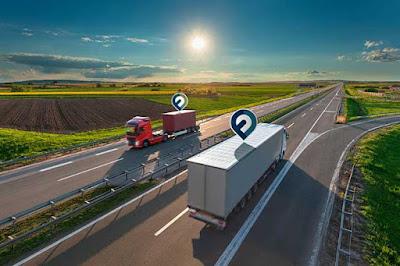 Transporte rodoviário ganha nova plataforma
