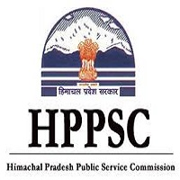 HPPSC -HP ALLIED  Result 2020