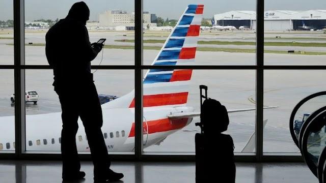 Цього року через пандемію коронавірусу авіакомпанії зазнають збитків на 84 млрд доларів