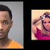 Indianapolis: Black male charged in murder of white woman, 19