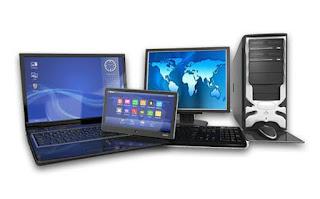 Daftar Harga Computer Laptop Notebook Netbook Baru