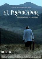 El provocador