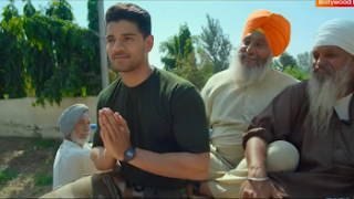 Download Satellite Shankar (2019) Full Movie Hindi Dubbed 720p HDRip || MoviesBaba