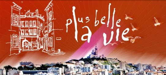 http://1.bp.blogspot.com/-gVcHboDoqZQ/UU8aCftjWyI/AAAAAAAAAGk/ADSXDVVHl8I/s1600/Plus+belle+la+vie+logo.jpg