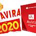 تحميل برنامج الحمايه avira free antivirus pro 2020 كامل