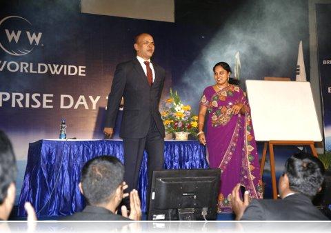 Bww Dr T Rajendrakumar & Dr R Kannaki
