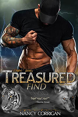 treasured-find