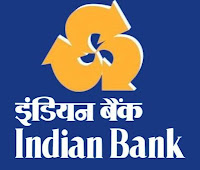 Indian Bank SO Online Form 2018