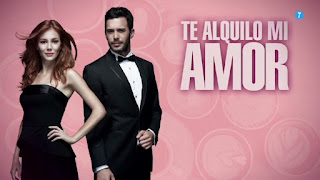 Telenovela Te Alquilo Mi Amor capítulo 02 Online Gratis, Te Alquilo Mi Amor Online Gratis