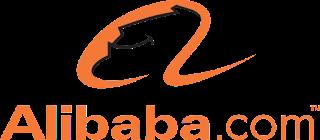 Alibaba.com E-Commerce In Hindi