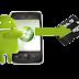 Cara Mudah Memindah Aplikasi Android Ke Eksternal SD Card