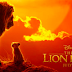 'The Lion King' has jaw dropping visuals - Logan's Review