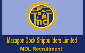 Mazagon Dock Shipbuilders Ltd,Mazagon Dock Apprentice Recruitment 2021,Trade Apprentice,Apply Online for 410 Posts,job alert,freejobalert
