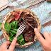 Doğal beslenerek zayıflamanın ipuçları