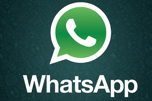 WhatsApp will Stop Working on These Android and iOS Phones from 1st January 2021
