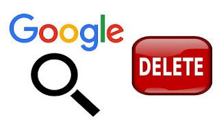 Cara Menghapus Akun Google / Gmail Secara Permanen ( Terbaru )