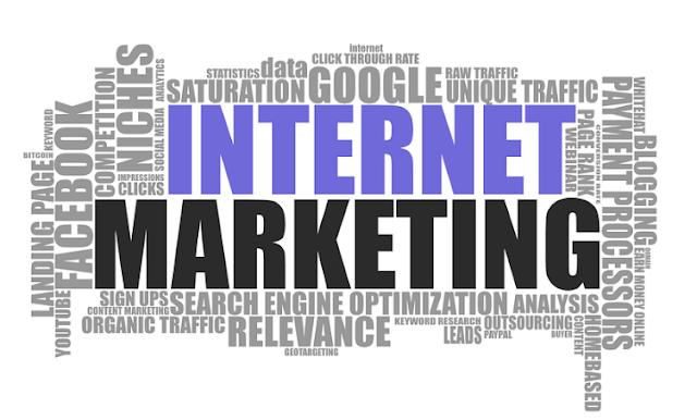 Teknik Pemasaran Bisnis Secara Online