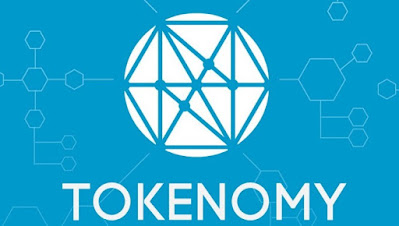 Tokenomy( TEN) Image