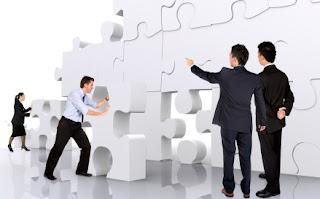 Pengertian Desain Pekerjaan, Manfaat dan Pertimbangan Menurut Para Ahli_