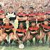 NORDESTE / STF nega recurso do Fla e confirma Sport como único campeão de 1987