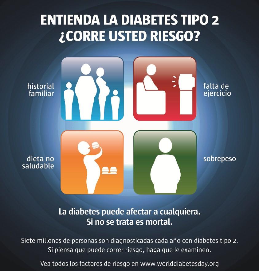 mejores blogs de diabetes tipo 1
