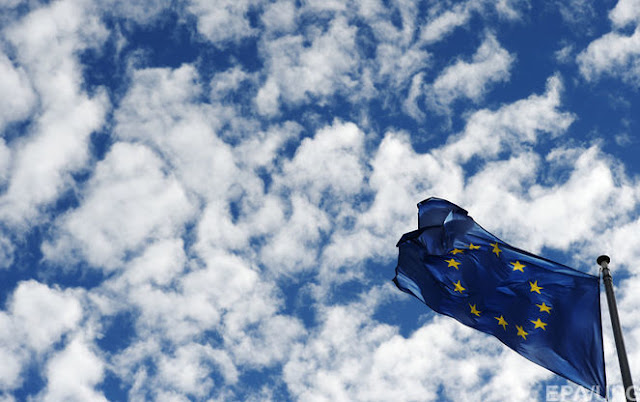 Брюссель хоче реформувати візову політику