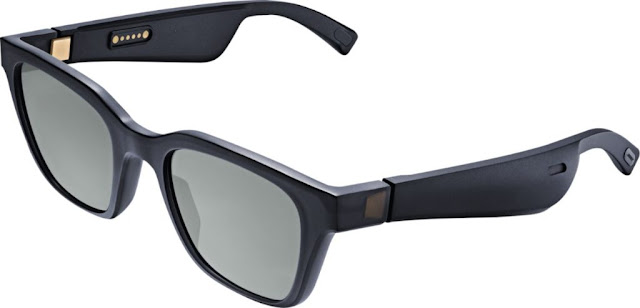 Meet Bose Frames...the Bose Alto and Bose Rando Frames! Sunglasses with a Soundtrack.