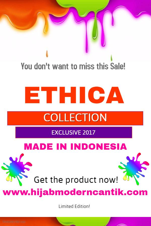 Ethica 2017