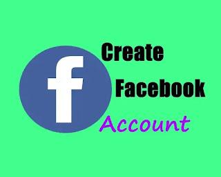 DigitalMitr:CreateFacebookAccountImg