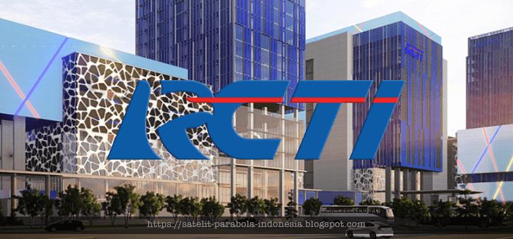 Frekuensi RCTI Terbaru 2019 Format Mpeg2 Dan Mpeg4