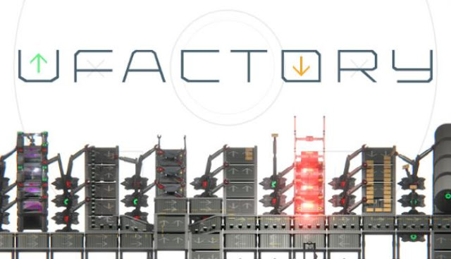uFactory-Free-Download