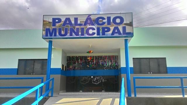 Resultado de imagem para prefeitura de jataúba pe