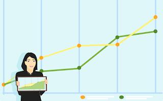 Cara Meningkatkan Traffic Blog Agar Banyak Pengunjung