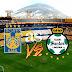 Tigres vs Santos EN VIVO - ONLINE  Torneo Clausura 2018 :  HORA Y CANAL