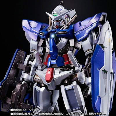 https://www.biginjap.com/en/completed-models/19863-metal-build-gundam-exia-10th-anniversary-edition.html