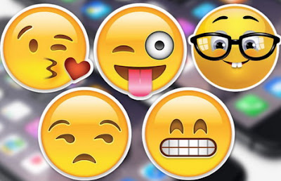 Emoji App for Android Compatible with iPhone