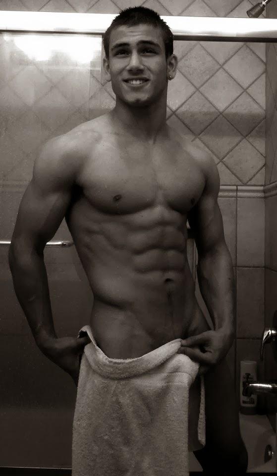 tumblr naked jocks