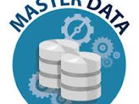 Cara buat VIEW untuk Master Data Perekaman KTP-el di Database SIAK