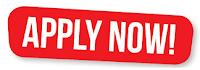Federal Public Service Commission FPSC Jobs 2021 Apply Online