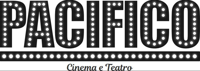 CINEMA PACIFICO SULMONA