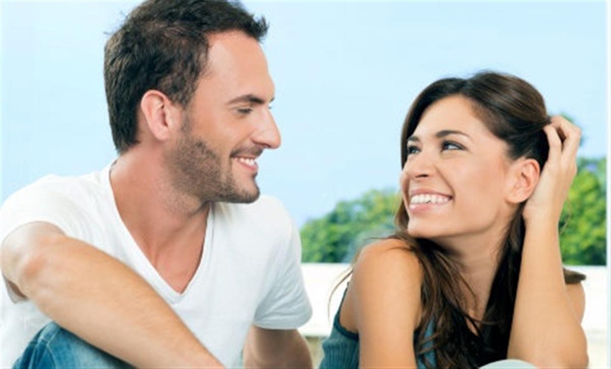 نتيجة بحث الصور عن Husband and wife