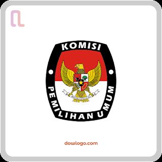 Logo KPU Vector Format CDR, PNG